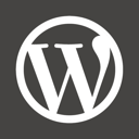 Wordpress_alt