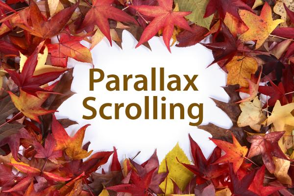 parallex