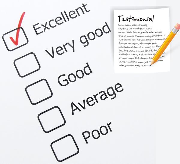 clients-testimonials