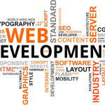 7 New Web Development Trends Can Make You Invincible