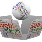 10 Online Website Builder that helps in Creating Your Free Business Website Today