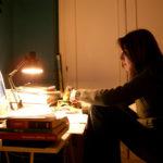 Avoid Freelance Burnout: 10 Tips for Web Designers