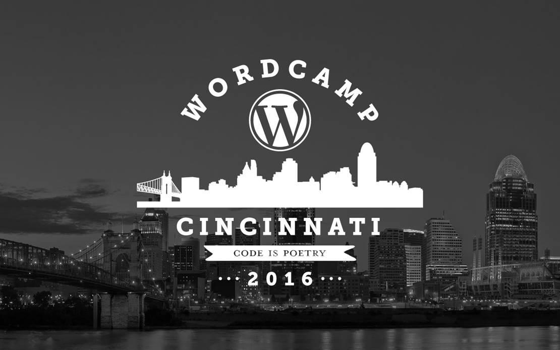 wordcamplogo1