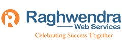 Raghwendra Web Services Blog helps You & Your Business Grow