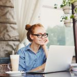 Who is a Freelancer? What are the Benefits of freelancing?