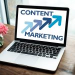 Content Marketing World Conference & Expo in 2019 | Cleveland, Ohio USA