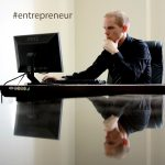 What are the successful entrepreneur characteristics?