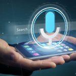 Voice Search: Has It Actually Revolutionized SEO?