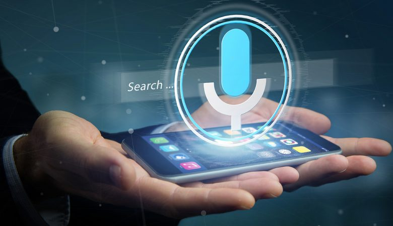 Voice Search: Has It Actually Revolutionized SEO?