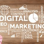 Choose digital marketing as your career in 2020