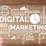 Choose digital marketing as your career in 2020