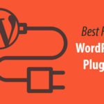 30+ best free WordPress plugins essential for website [2021]