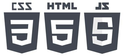 HTML 5 Js CSS 3