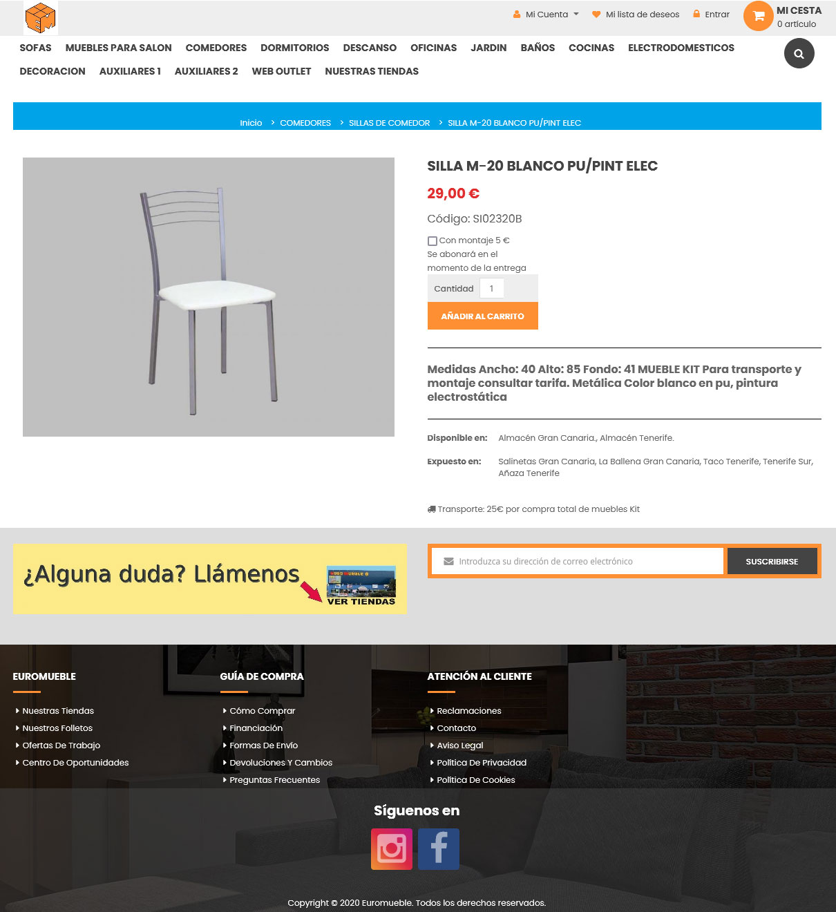 assemble cost option on magento  product details page