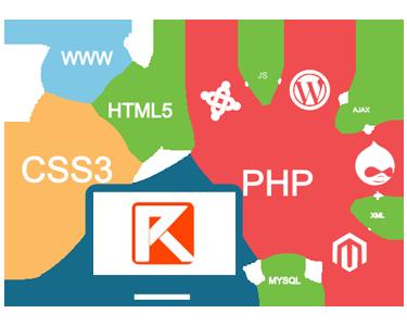 web development new delhi india