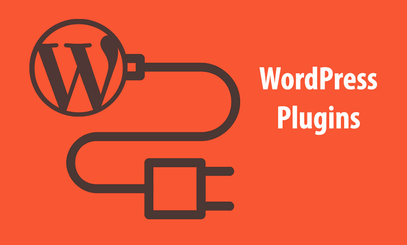 CREATION OF CUSTOM WORDPRESS PLUGIN DEVELOPMENT COMPANY