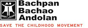 Bachpan Bachao Andolan
