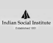 ISI is a non profit organisation we develop Joomla CMS