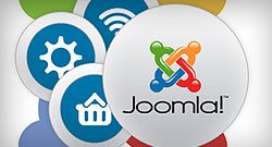 upgrading joomla website on latest joomla 3.x version