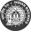 Indian railways provide joomla based micro site for first rail budget website