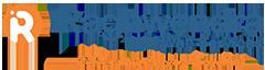 Raghwendra Web Services
