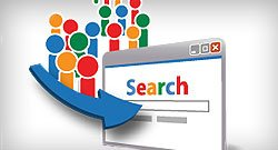seo new delhi india
