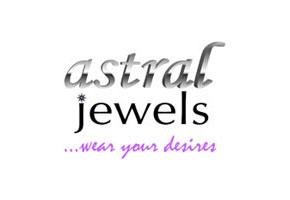 Astral Jewels oscommerce